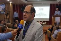 تشریح آخرین وضیعت طرح توسعه منطقه ویژه اقتصادی پتروشیمی