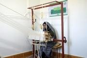 ایجاد یکهزار طرح اشتغالزایی در خراسان شمالی توسط بنیاد برکت