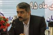 شهرستان های جنوب شرق استان تهران نیازمند  1800 تخت بیمارستانی است