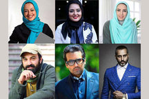 معرفی بازیگران پروژه جدید سعید ابوطالب