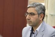 فرماندار: 318 میلیارد ریال به طرح های سمنان تخصیص یافت
