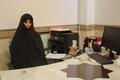تمدید ثبت نام در حوزه علمیه خواهران مرند