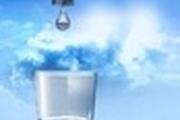 مصرف آب در شهر سیل زده پلدختر رایگان نیست
