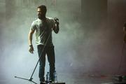 چرا کنسرت سیروان خسروی در قزوین لغو شد؟