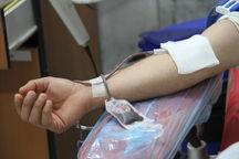 پایگاه انتقال خون ایذه، آماده نذر خون در تاسوعا و عاشورای حسینی است
