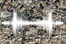 خرابی تلفن و قطعی شبکه همراه در خراسان رضوی گزارش نشده است