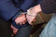 دستگیری 9 شکارچی غیرمجاز در نوشهر و چالوس