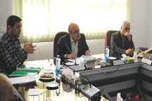 ثبت 18 سازمان مردم نهاد در دزفول