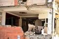 بازسازی 14روستای زلزله زده غرب کشور توسط بسیج سازندگی قم