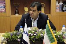 برنامه احیاء ایران پوپلین تا پایان مرداد ارائه می شود