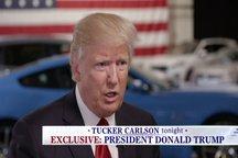 ترامپ: به زودی مدارک شنود اوباما را ارائه میکنم/ اگر توییتر نبود رئیسجمهور نبودم