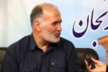 زنجان شهری پیشرو در عرصه برندسازی حوزه گردشگری است