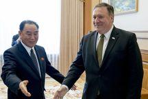 شکست مذاکرات سنگاپور میان ترامپ و رهبر کره شمالی علنی شد/ دست بالای چین در بهبود روابط