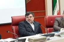 استاندار: بودجه جاری استان قزوین 500 میلیارد ریال افزایش یافته است