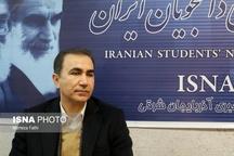 دانشگاه شهید مدنی آذربایجان با سرعت در مسیر پیشرفت حرکت میکند  دانشگاه نباید حصار داشته باشد