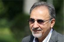 22 بهمن عید ملی و نماد وحدت مردم ایران است