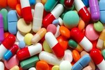 مسیرهای تامین دارو در صورت تحریم در نظر گرفته شده است
