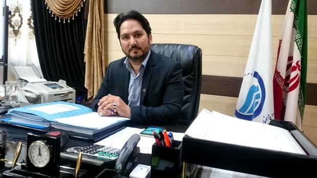 اجرای طرح فاضلاب مناطق بحرانی خرمشهر آغاز شد