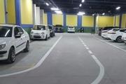 نرم افزار موبایلی « پارکینگ آنلاین » در شهرری رونمایی شد