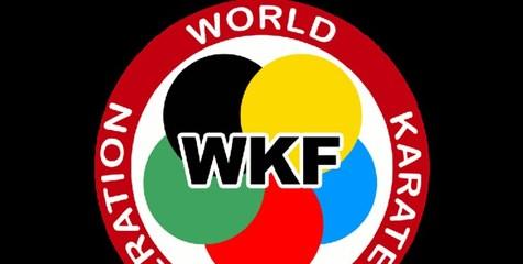 فدراسیون جهانی کاراته پیش نویس تقویم ۲۰۲۰ را اعلام کرد