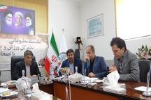 برنامه های هفته تربیت بدنی در استان یزد اعلام شد