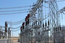 9 طرح تامین برق در بوشهر افتتاح شد