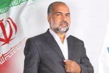 نماینده مهریز: انتقاد سازنده به نفع جریانهای سیاسی است