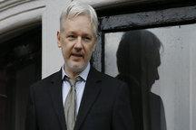 تحقیقات درباره پرونده تجاوز بنیانگذار ویکی لیکس لغو شد
