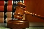 فرماندار فردیس: گزارش کامل مرگ بردیا در اختیار رسانهها قرار میگیرد