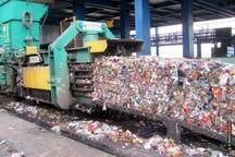 احداث کارخانه بازیافت شهرکرد به شهرداری واگذار شد