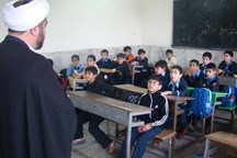 100 هزار دانش آموز آذربایجان غربی تحت پوشش طرح امین هستند