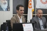 1000 واحد مسکونی برای مددجویان بهزیستی کردستان احداث میشود