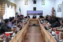 استاندار یزد: آنفلوآنزای فوق حاد پرندگان در یزد پاکسازی شد