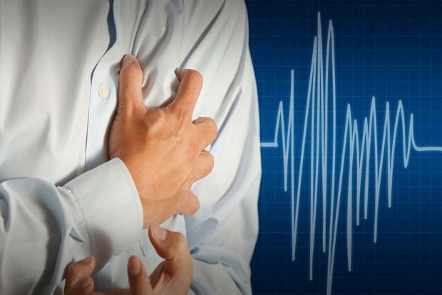 بیماریهای قلبی عروقی؛ بیشترین آمار مرگ و میر زنجانیها
