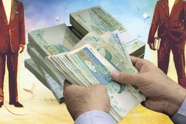 بیش از 384 میلیارد ریال از درآمدهای آذربایجان غربی وصول شد
