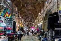 بازاریان تهران: مخالف تعطیلی مغازه ها هستیم