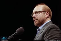 قالیباف: جنگ اقتصادی نقشه دشمن برای کمرنگ کردن اعتقادات است