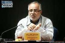 ضریب بیمه شدگان تامین اجتماعی خراسان شمالی مطلوب است