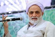 لزوم توجه ویژه طلاب به تهذیب و تفسیر قرآن
