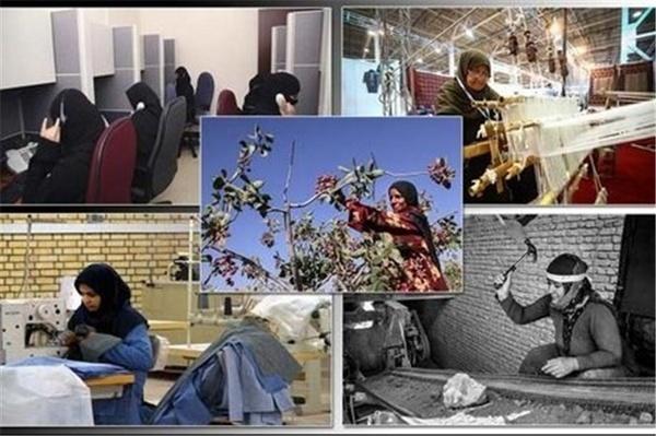 اشتغال 3770 مددجوی کمیته امداد کردستان با پرداخت تسهیلات