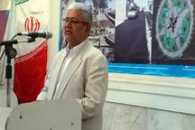 بیش از 100برنامه ویژه دهه مبارک فجر در ایرانشهر برگزار می شود