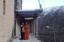 هفت اقامتگاه بوم گردی در کردستان ایجاد شد