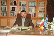 طرح بازدید دانش آموزی از ۱۴۶مرکز آموزش فنی و حرفه ای کردستان