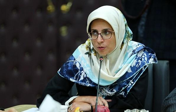 عضو شورای شهر تهران: فساد و تخلف در شهرداری ریشه دوانده است