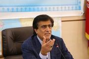 عزم مدیریت استان مرکزی در گره گشایی از مشکلات آذرآب جدی است