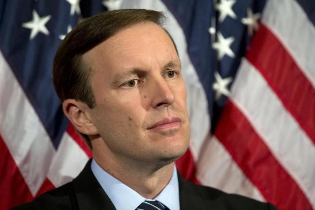 واکنش متفاوت یک سناتور آمریکایی به اظهارات بولتون علیه ایران
