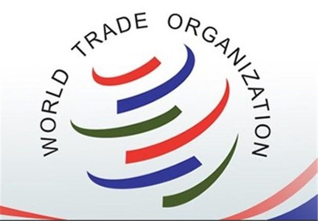 دستور رییس جمهوری برای پیگیری الحاق ایران به سازمان جهانی تجارت