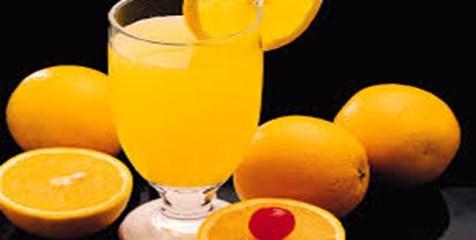 خواص عجیب پرتقال برای بدن