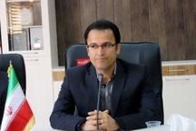 50 برنامه ویژه بزرگداشت هفته معلم در دیر بوشهر