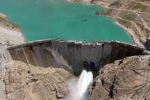530 میلیارد ریال برای طرح تأمین آب 3100 هکتار زمین باشت تصویب شد